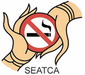 logo seatca