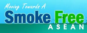 logo smokefree