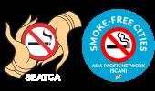 Smoke-free ASEAN